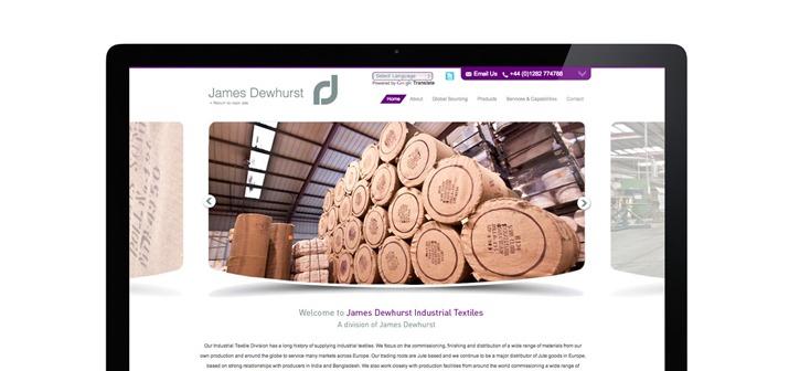Blog James Jew copy