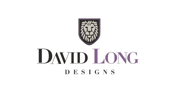 Davidlong copy