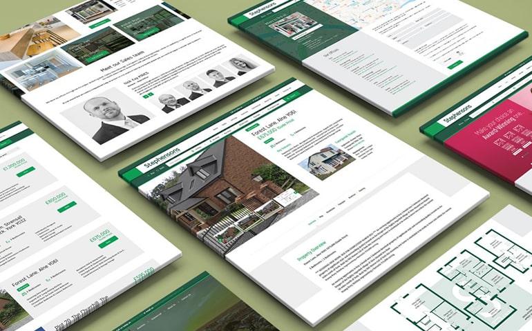 Good webdesign-min