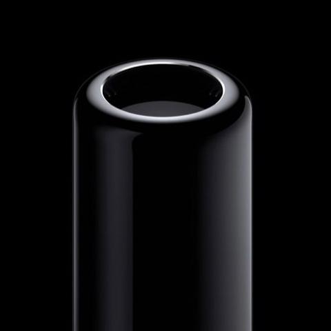 Apple MacPro-min