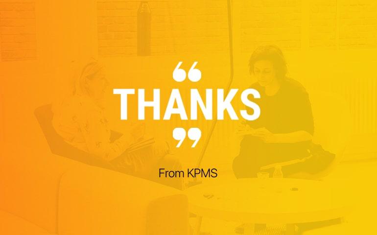 Testimonials KPMS Testimonial copy-min