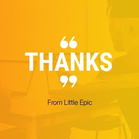 Testimonials Little Epic 2 copy-min