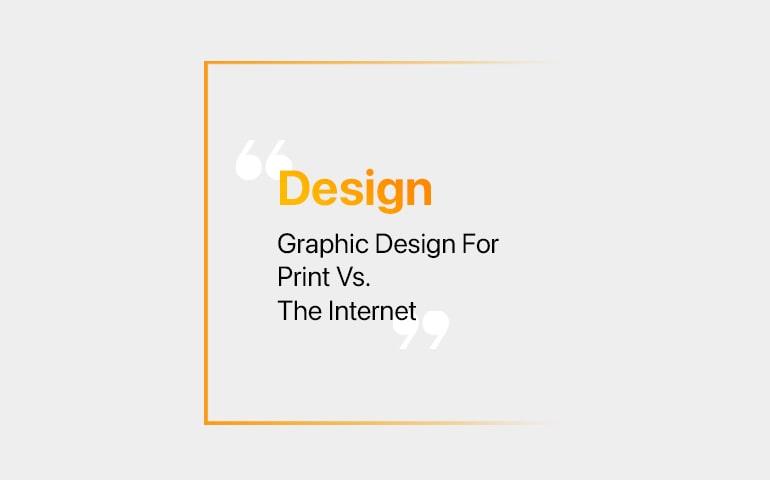 Design for PVI copy-min