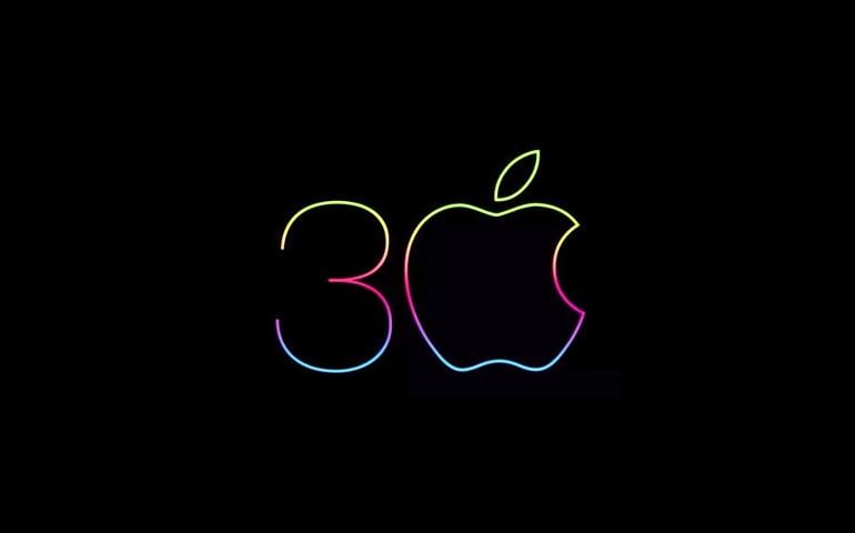 Mac 30th-min