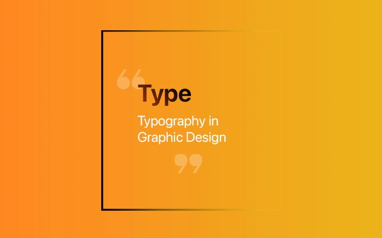 Typography in Graphic Design copy-min