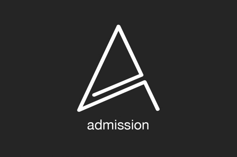 Admission logo and appointment 2 copy