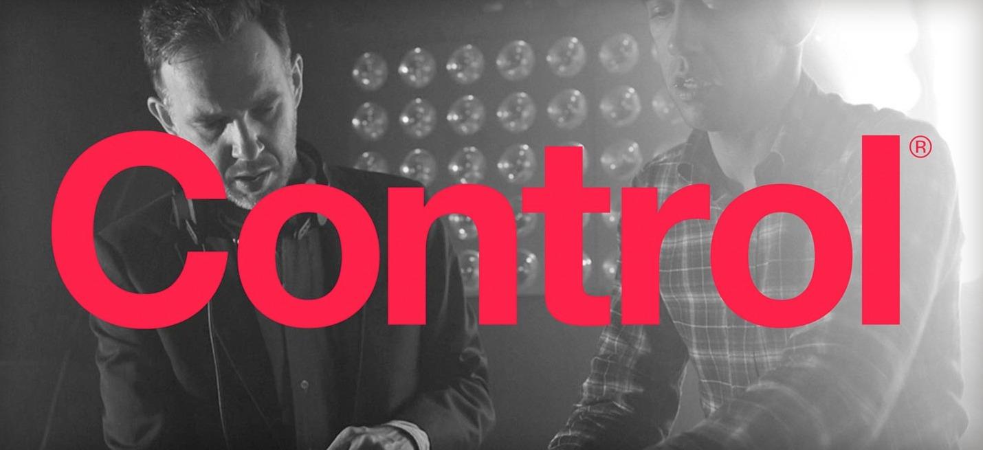 Control-copy copy