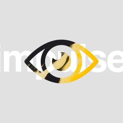Eye for detail-min