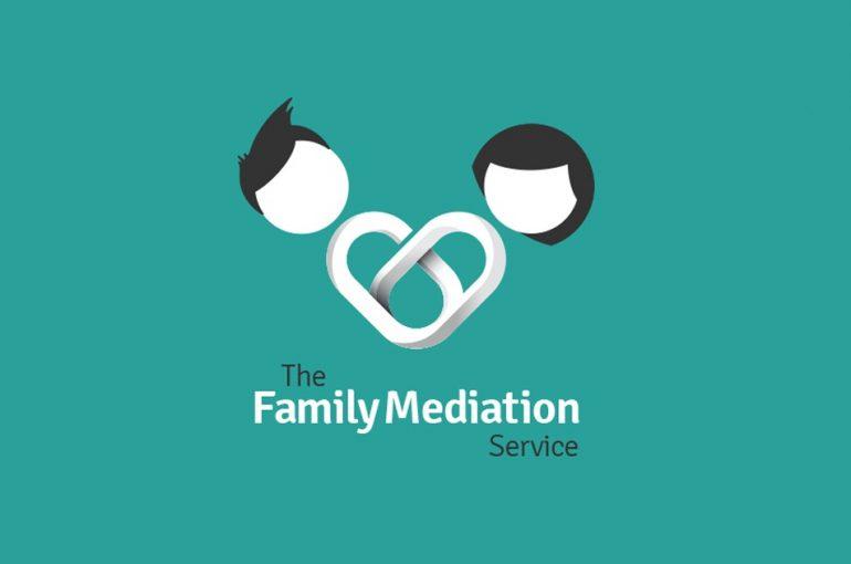 Family Mediation copy