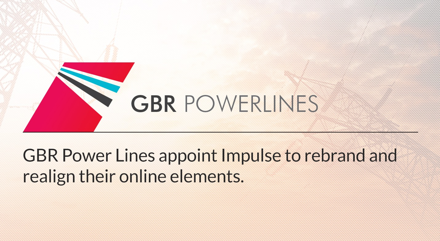 GBR Appointment digital partner copy