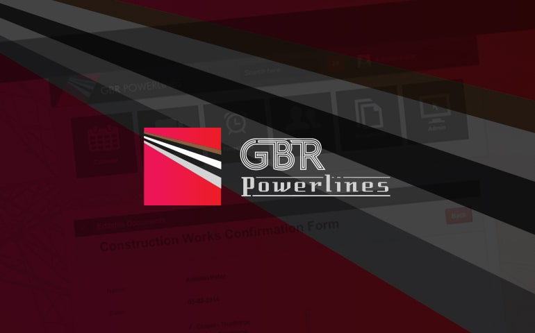 GBR powers up-min