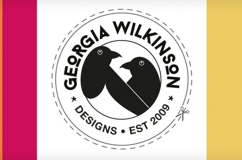 Georgia-wilkin-appointment-copy copy