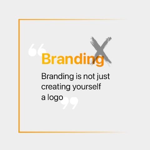 Logo VS Brand copy-min