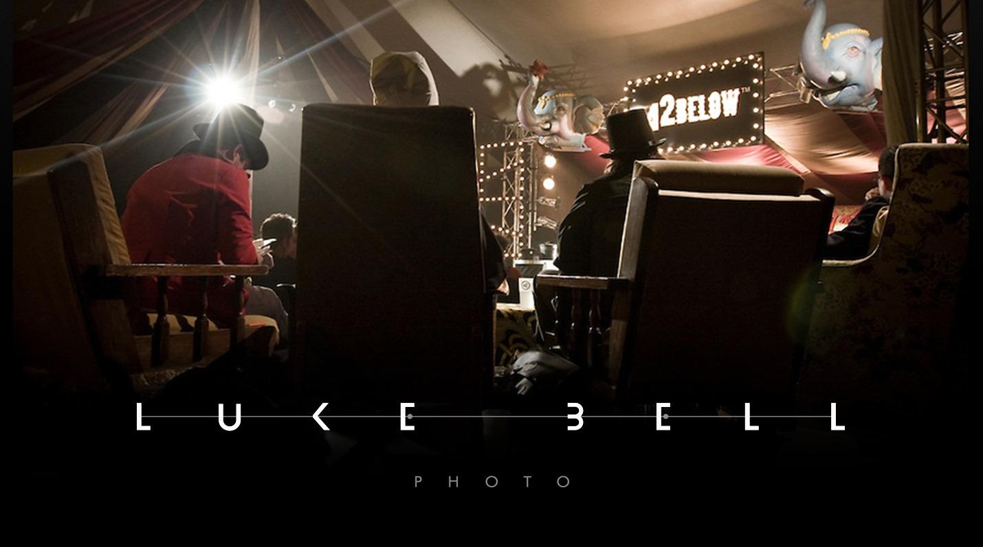 Luke bell brand 2 copy