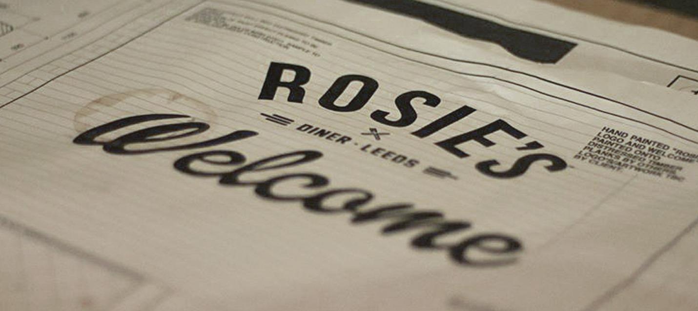 Rosies 1 signage copy