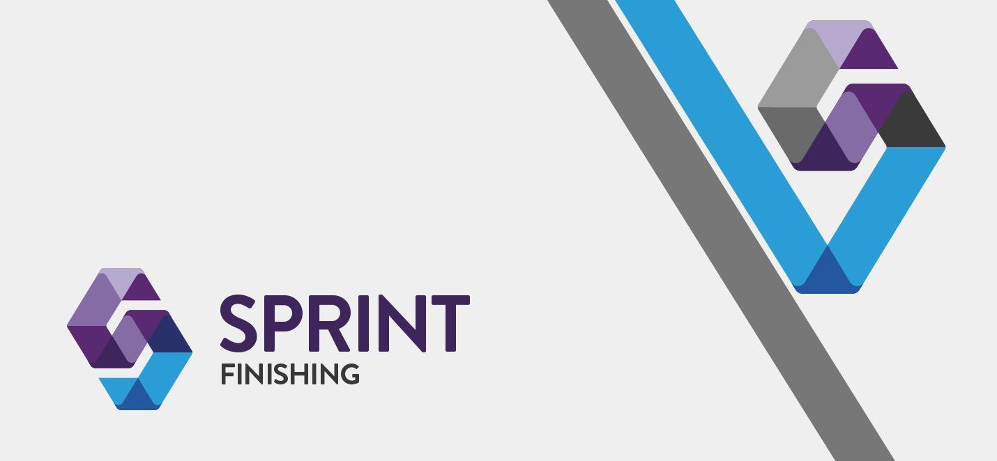 Sprint 2 copy