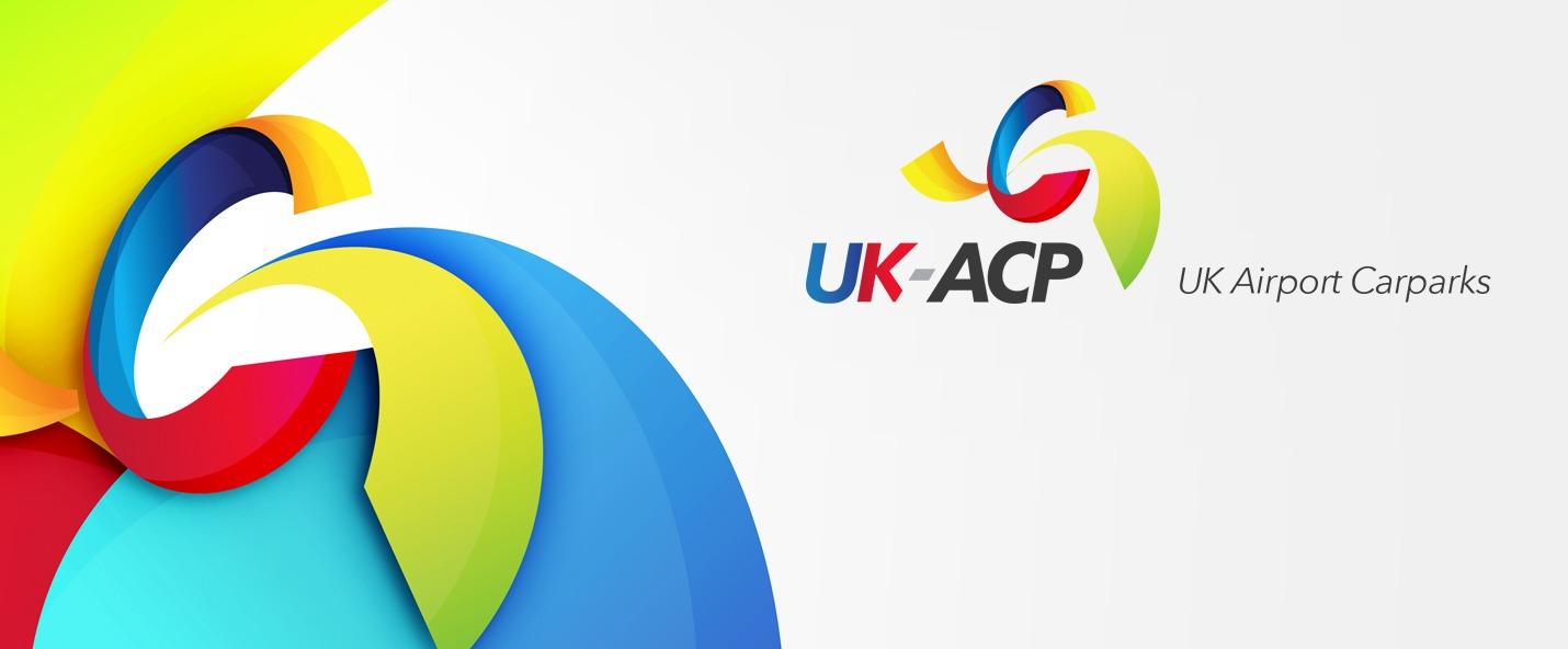 UKACP-copy-copy