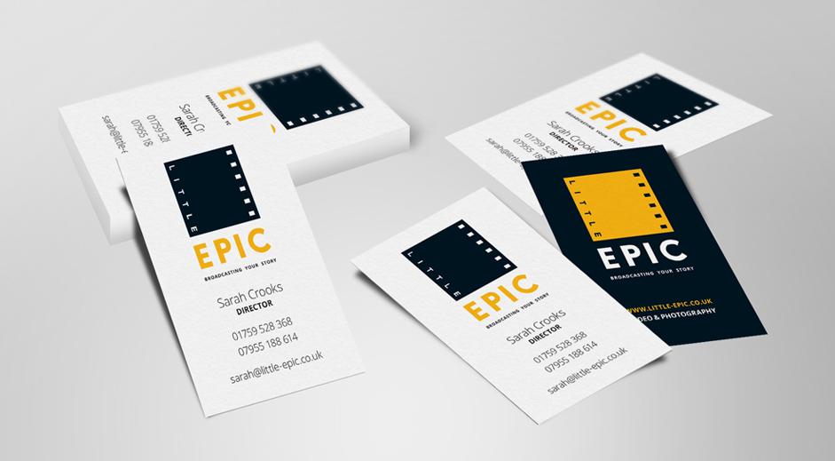 epic-porfolio-3