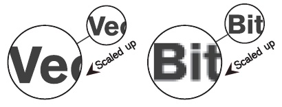 vector_vs_bitmap_image