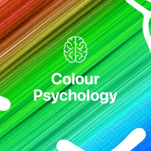 Colour psychology-min