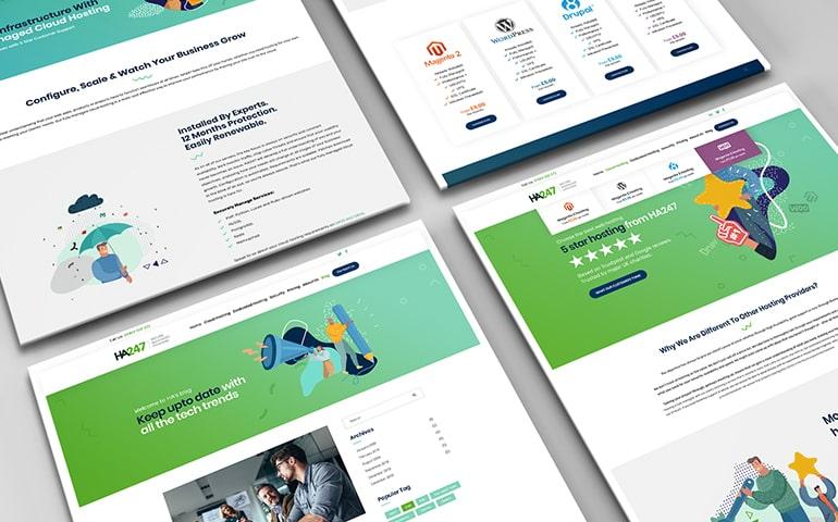 Website Design Concepts-min