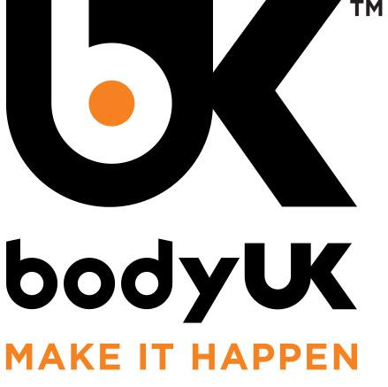 BodyUK-Logo