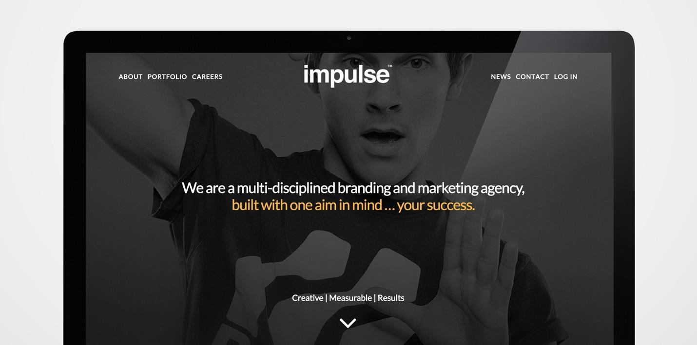 Imupsle New Site