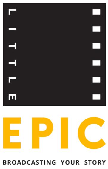 little-epic-logo