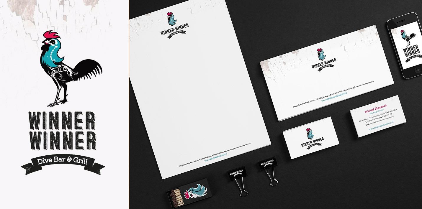 Website Design York - Impulse