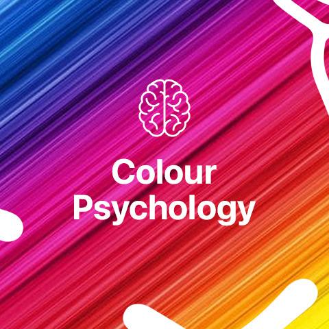 Colour copy