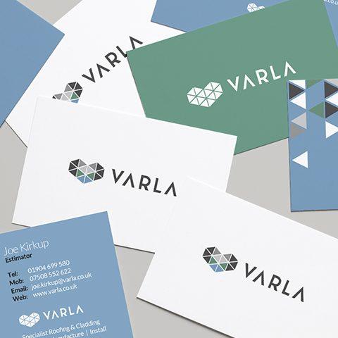 professional logo and design copy