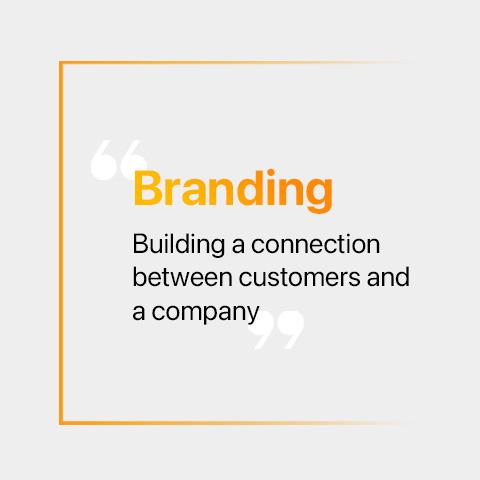Brand Design 2 copy