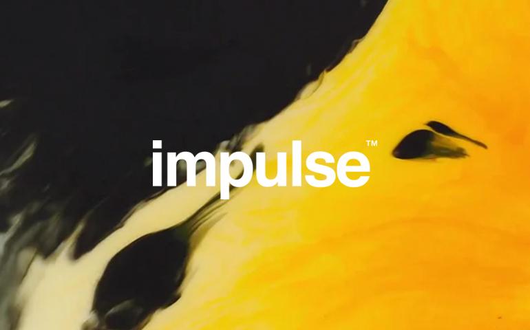 Impulse copy