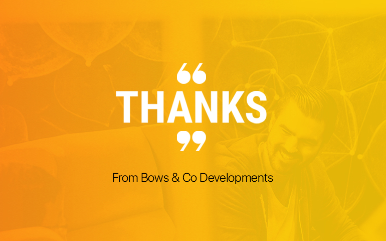 Testimonials Bows and co copy