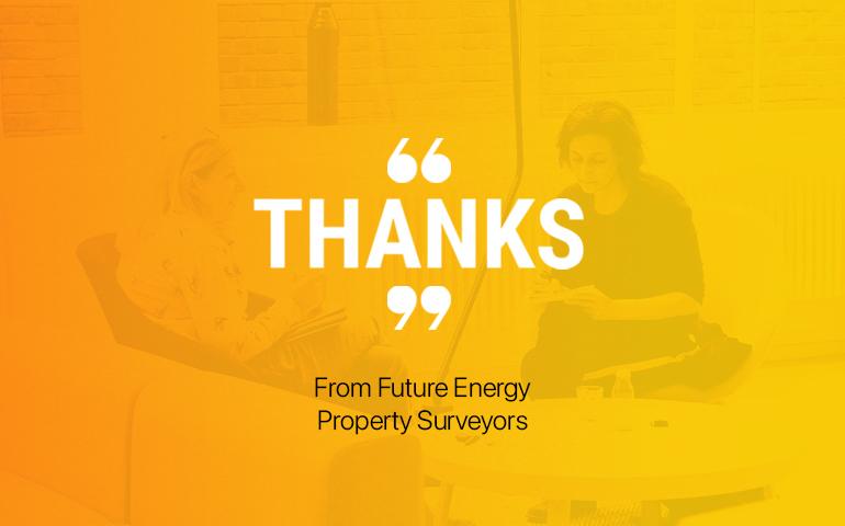 Testimonials Future Energy Property Surveyors 2 copy
