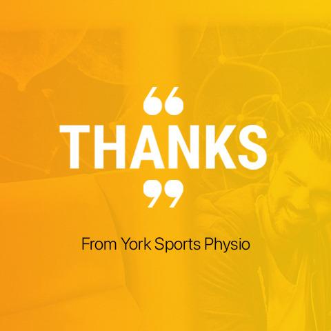 Testimonials York Sports Physio copy