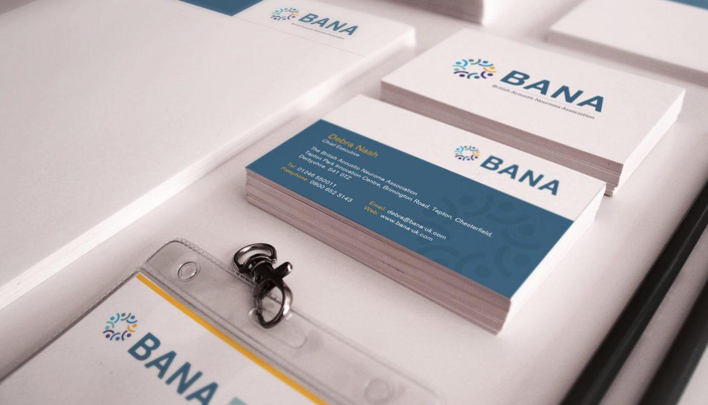 Bana-3-copy