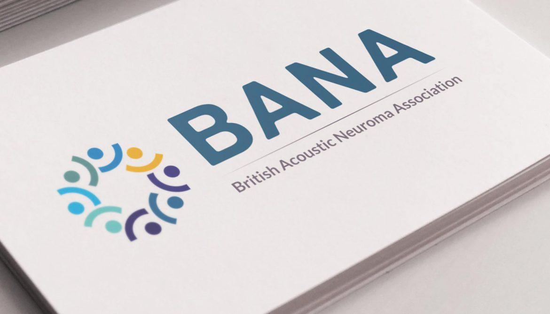 Bana-6-copy