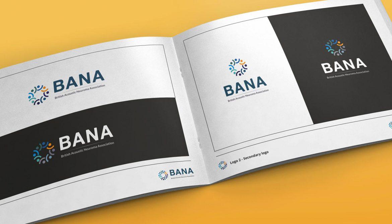 Bana-7-copy