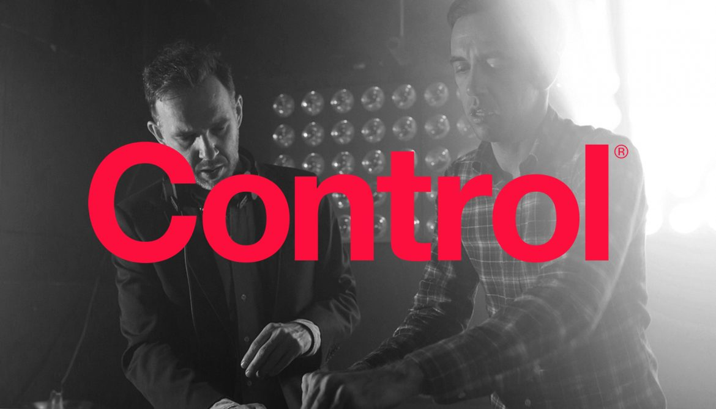 Control 6 copy