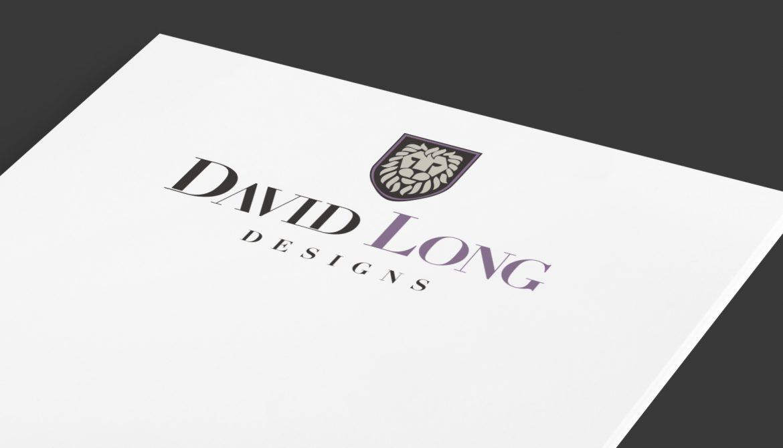 David 1 copy