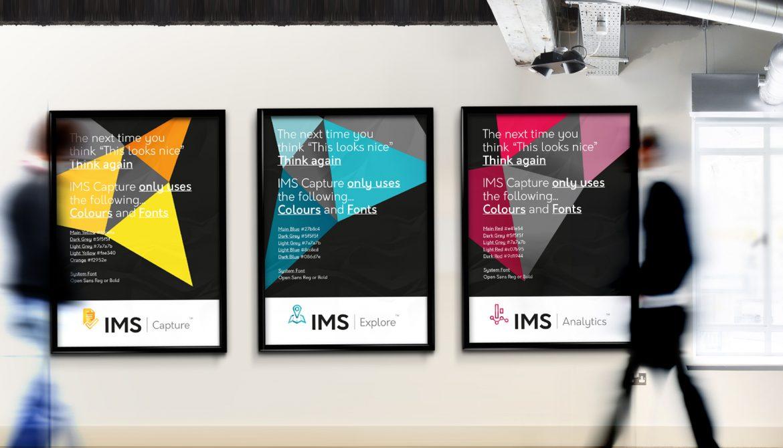 IMS 13 copy