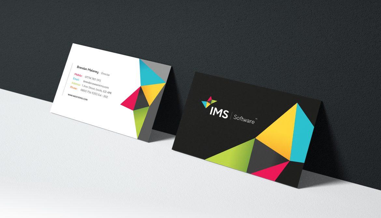 IMS 14 copy