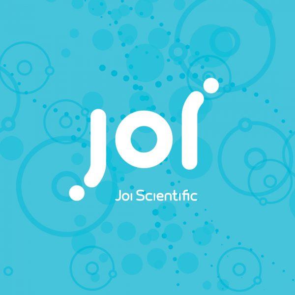 JOI copy