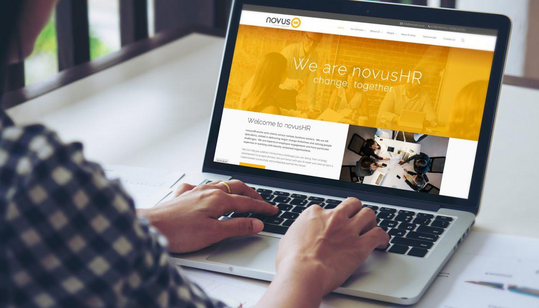 Novus 1 copy