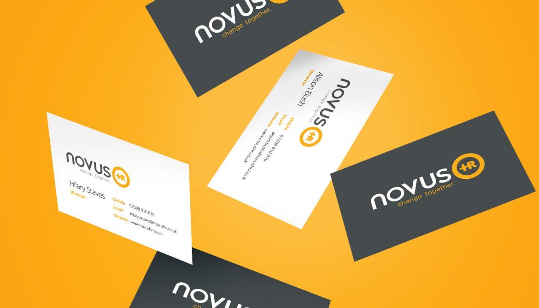 Novus 2 copy