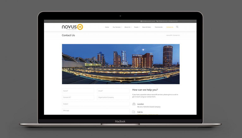 Novus 3 copy