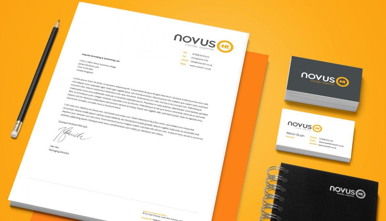 Novus 7 copy