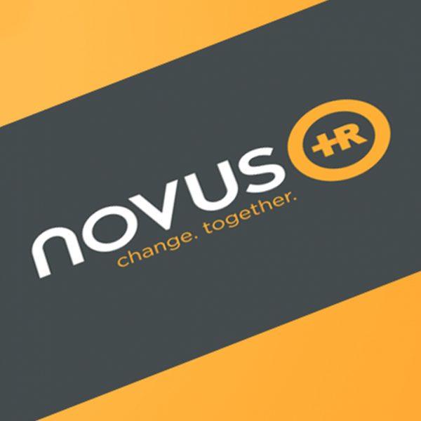 Novus copy