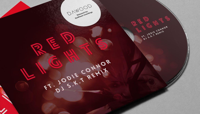 Red lights copy